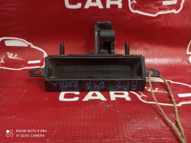 Ручка задней двери Subaru Legacy BP5-104678 EJ20-C720312 2005 (б/у)