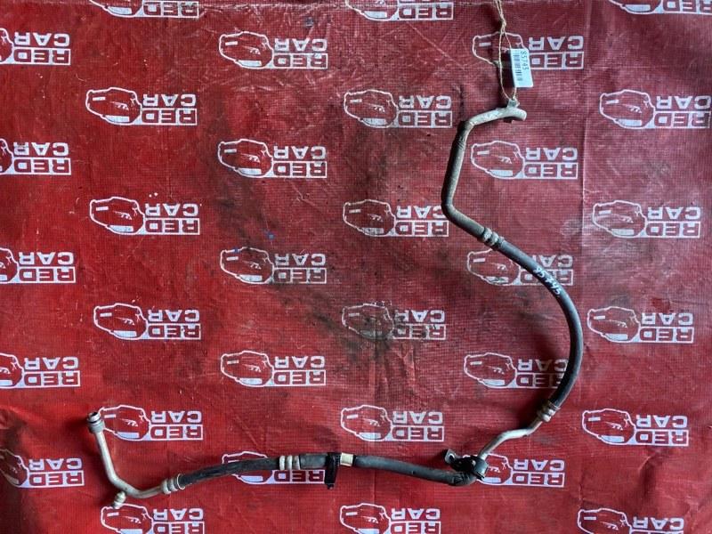 Шланг кондиционера Mazda Biante CCEAW LF (б/у)