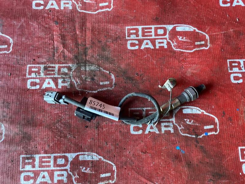 Датчик кислорода Mazda Biante CCEAW LF верхний (б/у)