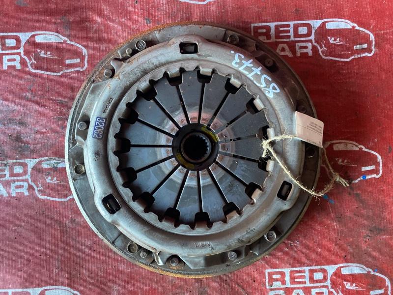 Маховик Toyota Corona CT170 2C (б/у)
