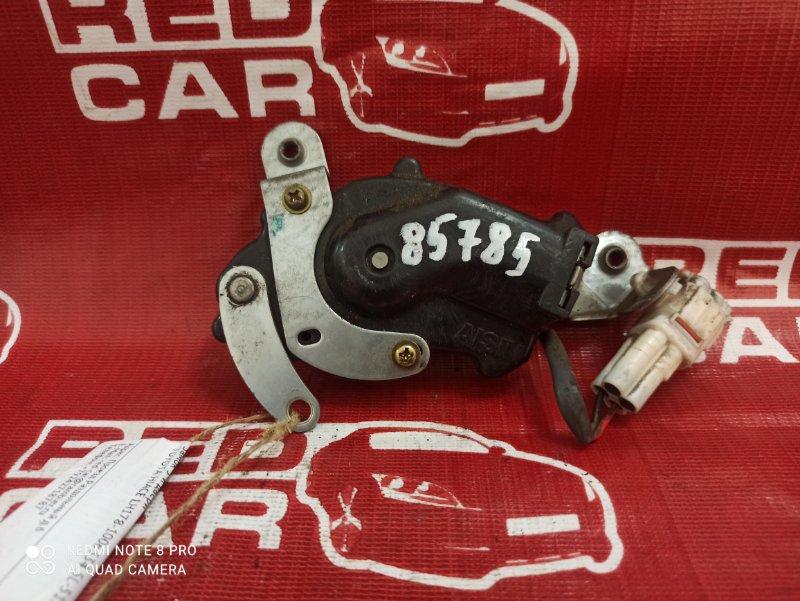 Активатор Toyota Hiace LH178-1006534 5L-5118674 2001 (б/у)