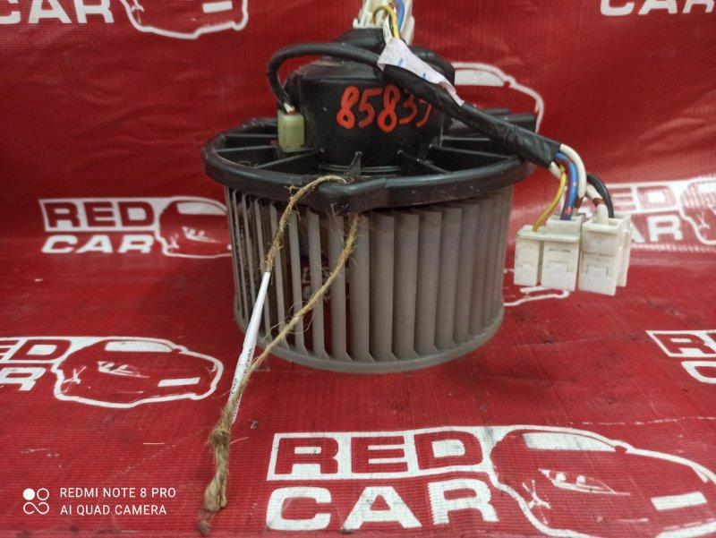 Мотор печки Toyota Mark Ii GX90 (б/у)
