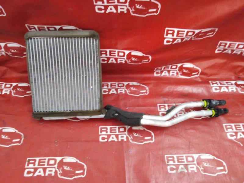 Радиатор печки Mazda Axela BK5P-335187 ZY-538044 2000 (б/у)