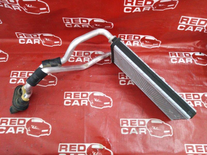 Радиатор печки Toyota Mark X GRX120 (б/у)