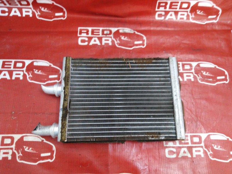 Радиатор печки Honda Civic EU1-1026790 D15B-3637907 2001 (б/у)