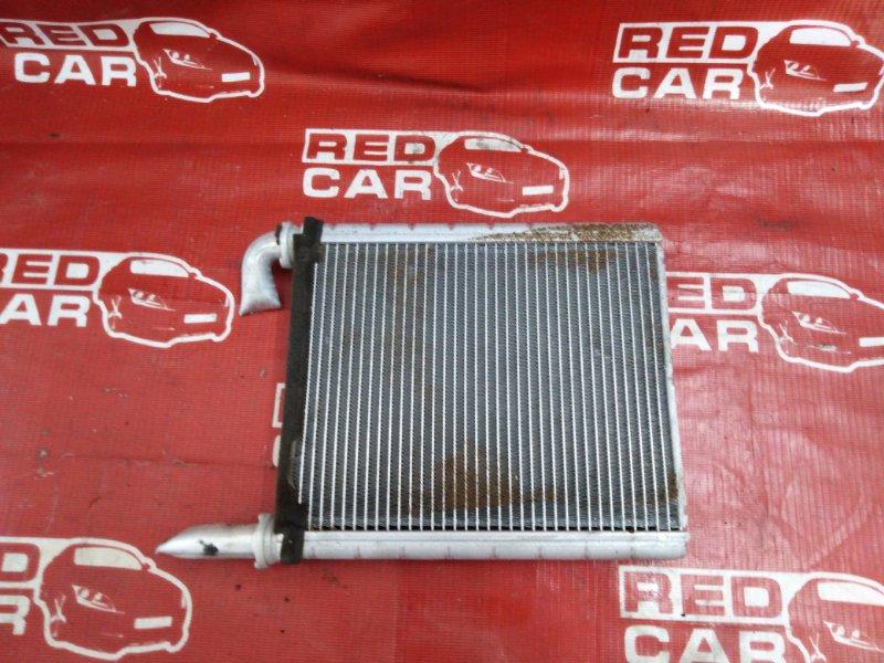 Радиатор печки Honda Freed GB4-1006432 L15A-2506442 2009 (б/у)
