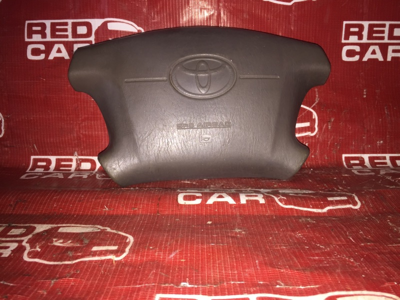 Airbag на руль Toyota Gaia SXM15-7025269 3S-7993135 2002 (б/у)