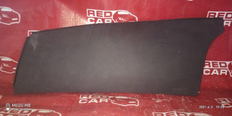 Airbag пассажирский Honda Fit GD3-2013834 L15A-1516114 2007 (б/у)