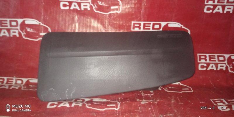 Airbag пассажирский Honda Accord CF7-1103253 F23A-1084193 1999 (б/у)
