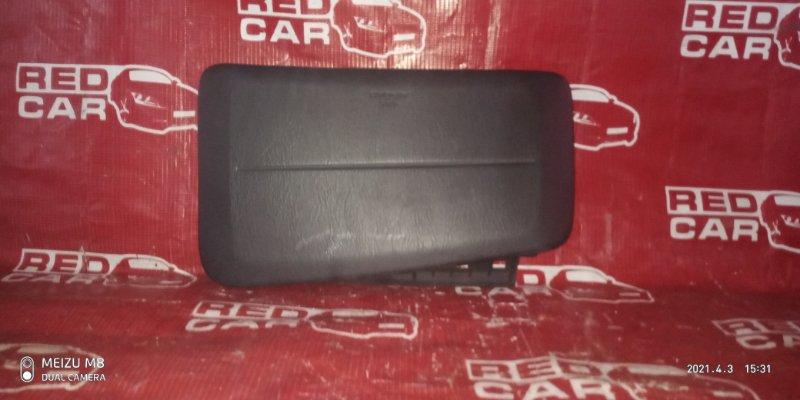 Airbag пассажирский Toyota Sprinter AE110-0062450 5A-C230682 1996 (б/у)