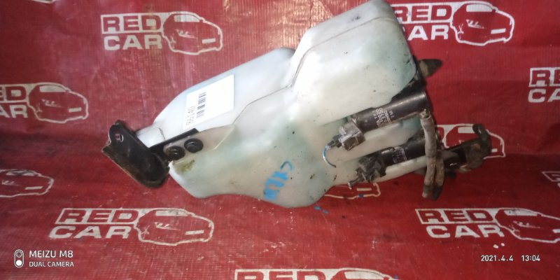 Бачок омывателя Toyota Estima CXR20 3C (б/у)