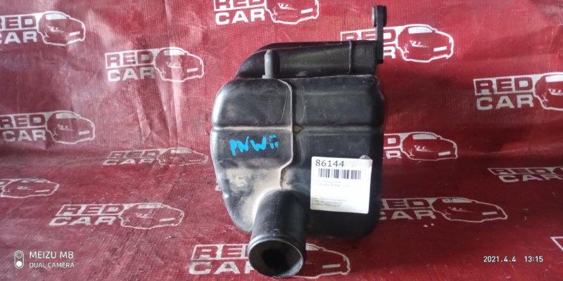 Бачок влагоудалителя Nissan Avenier PNW11 SR20 (б/у)