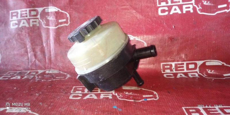Бачок гидроусилителя Toyota Camry CV30-0009311 2C-1698817 1990 (б/у)