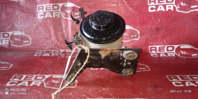 Бачок гидроусилителя Nissan Bluebird SU14-105853 CD20-752972X 1999 (б/у)