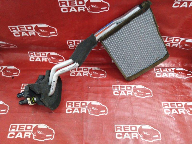 Радиатор печки Mazda Biante CCEAW (б/у)