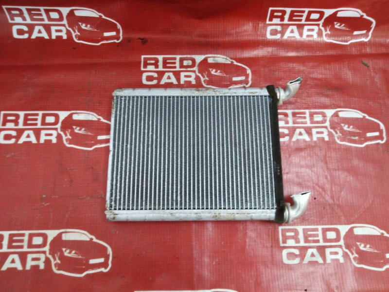 Радиатор печки Toyota Vitz KSP90-5057608 1KR-0247076 2006 (б/у)