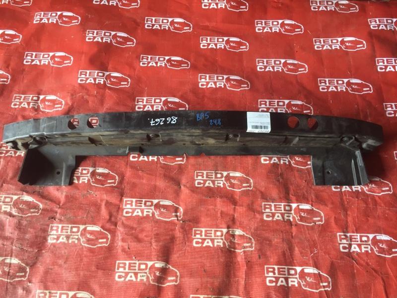 Усилитель бампера Subaru Legacy BP5-104678 EJ20-C720312 2005 (б/у)