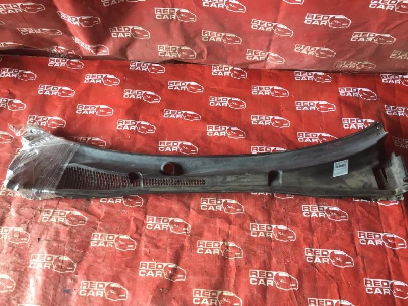 Жабо Subaru Legacy BP5-104678 EJ20-C720312 2005 (б/у)