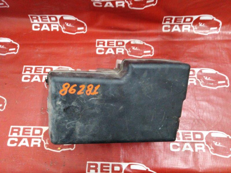 Блок предохранителей под капот Mazda Biante CCEAW (б/у)
