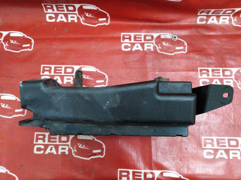 Блок предохранителей под капот Toyota Corolla Spacio ZZE124 (б/у)
