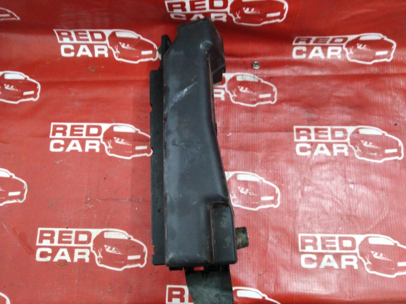 Блок предохранителей под капот Toyota Corolla Runx ZZE124-0020190 1ZZ-2428159 2005 (б/у)