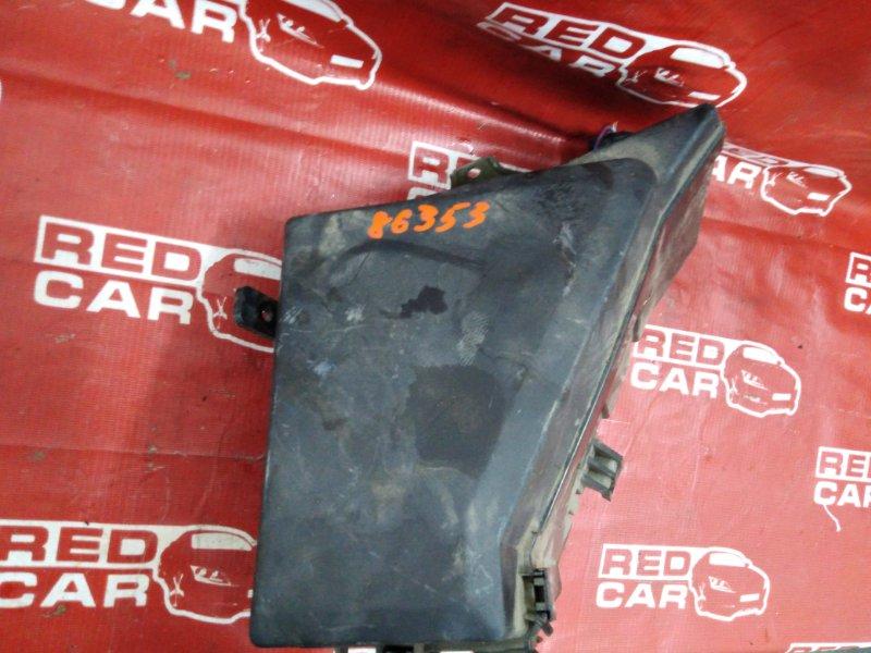 Блок предохранителей под капот Subaru Legacy BP5-104678 EJ20-C720312 2005 (б/у)