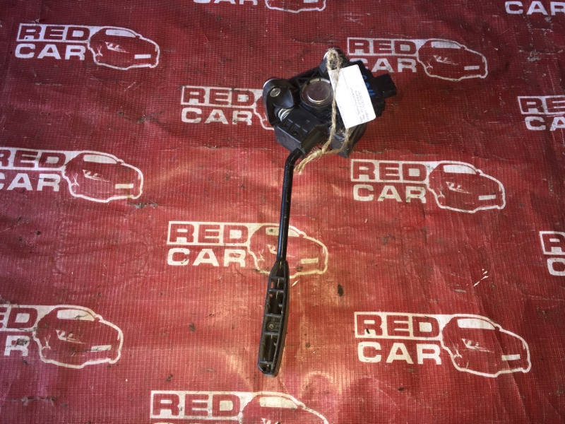 Педаль газа Honda Freed GB4-1006432 L15A-2506442 2009 (б/у)