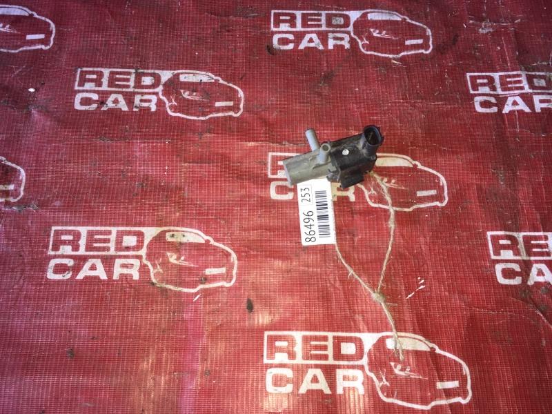 Датчик абсолютного давления Toyota Allion ZZT240-5011800 1ZZ-A039027 2003 (б/у)