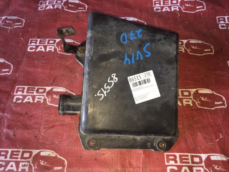 Бачок влагоудалителя Nissan Bluebird SU14-105853 CD20-752972X 1999 (б/у)