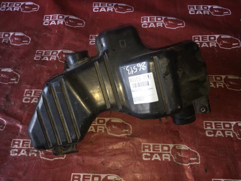Бачок влагоудалителя Honda Civic EU1-1026790 D15B-3637907 2001 (б/у)