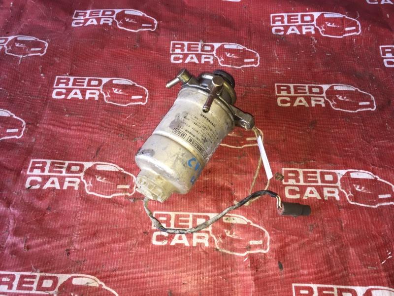 Лягушка Toyota Camry CV30-0009311 2C-1698817 1990 (б/у)