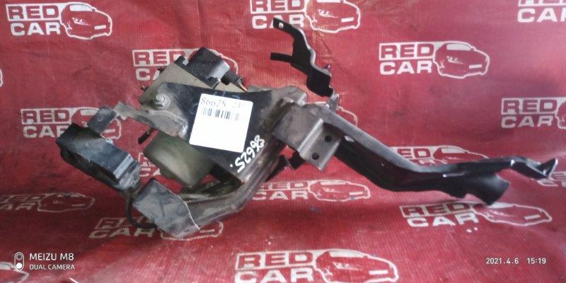 Блок abs Nissan Terrano PR50-011147 QD32 1997 (б/у)