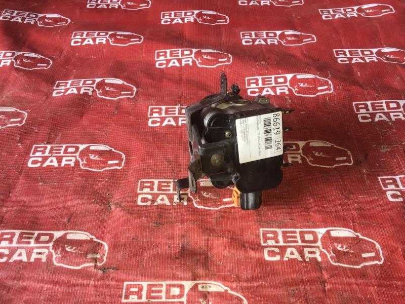 Блок abs Honda Accord CF7-1103253 F23A-1084193 1999 (б/у)