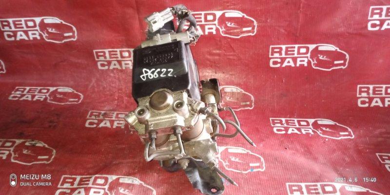 Блок abs Toyota Estima CXR20 (б/у)