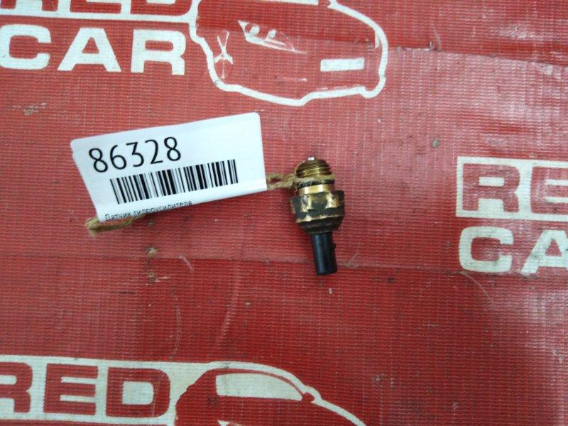 Датчик гидроусилителя Toyota Caldina ST215 3S-GE (б/у)