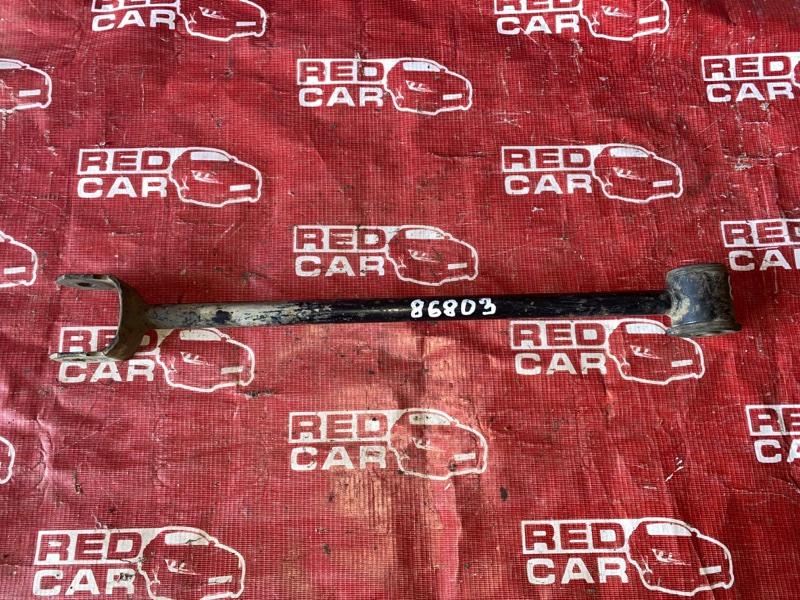 Тяга продольная Toyota Corolla AE110 задняя (б/у)