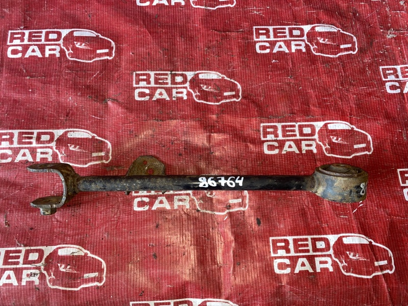 Тяга продольная Honda Accord CF7-1103253 F23A-1084193 1999 задняя левая (б/у)
