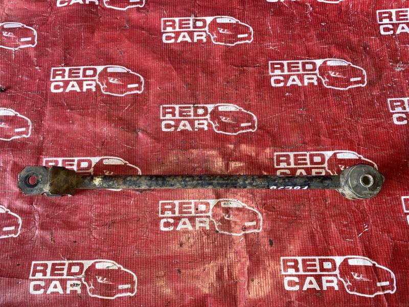 Тяга продольная Toyota Carina AT212 задняя (б/у)