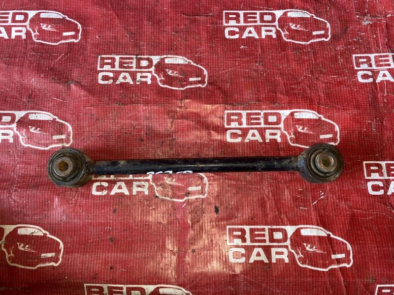Тяга поперечная Honda Accord CF7-1103253 F23A-1084193 1999 задняя (б/у)