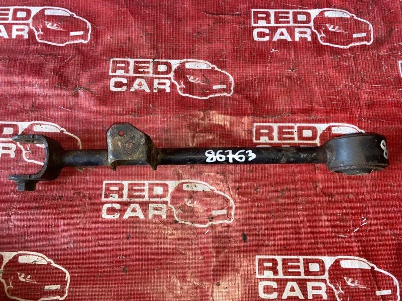 Тяга продольная Honda Accord CF7-1103253 F23A-1084193 1999 задняя правая (б/у)