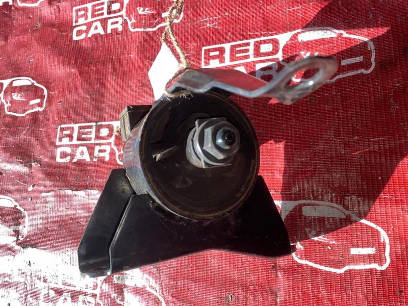 Подушка двигателя Toyota Corolla AE110 4A правая (б/у)