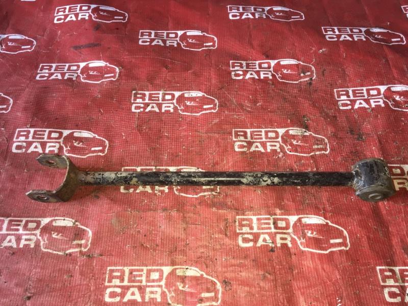 Тяга продольная Toyota Camry CV30-0009311 2C-1698817 1990 задняя (б/у)