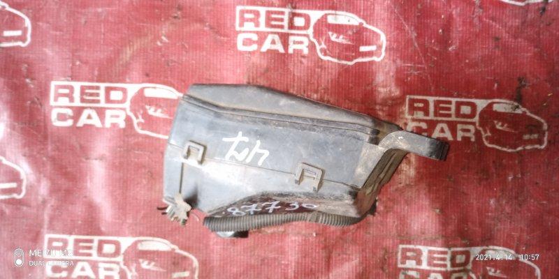 Блок предохранителей под капот Toyota Progres JCG15 (б/у)