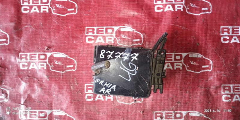 Блок предохранителей под капот Honda Orthia EL3 B20B (б/у)