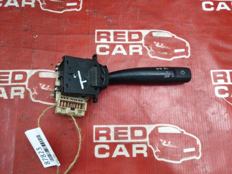 Гитара Toyota Sprinter Carib AE114 правая (б/у)