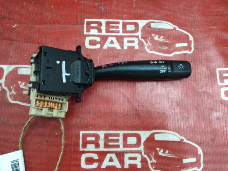 Гитара Toyota Corolla AE111 правая (б/у)