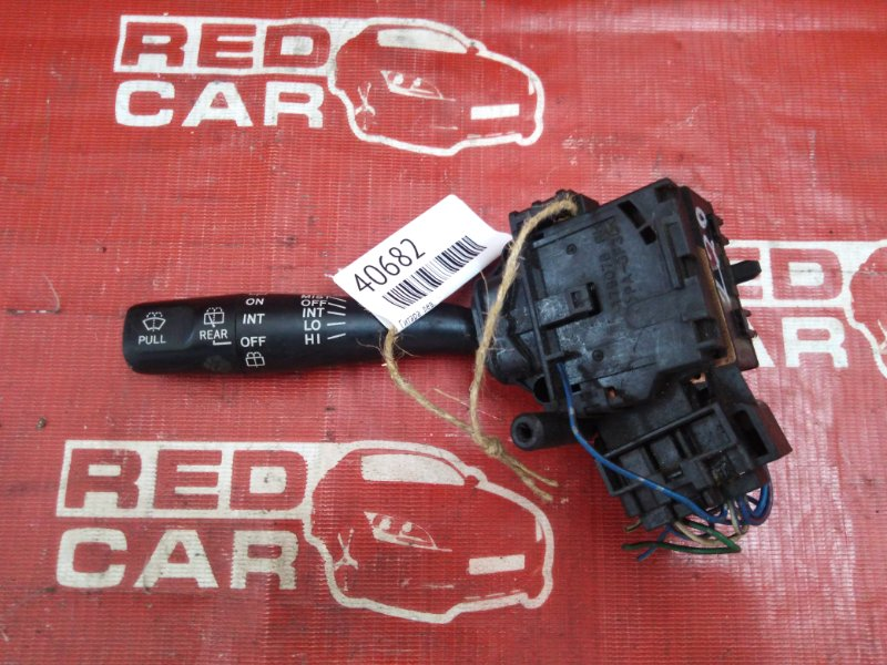 Гитара Toyota Liteace CR52 левая (б/у)