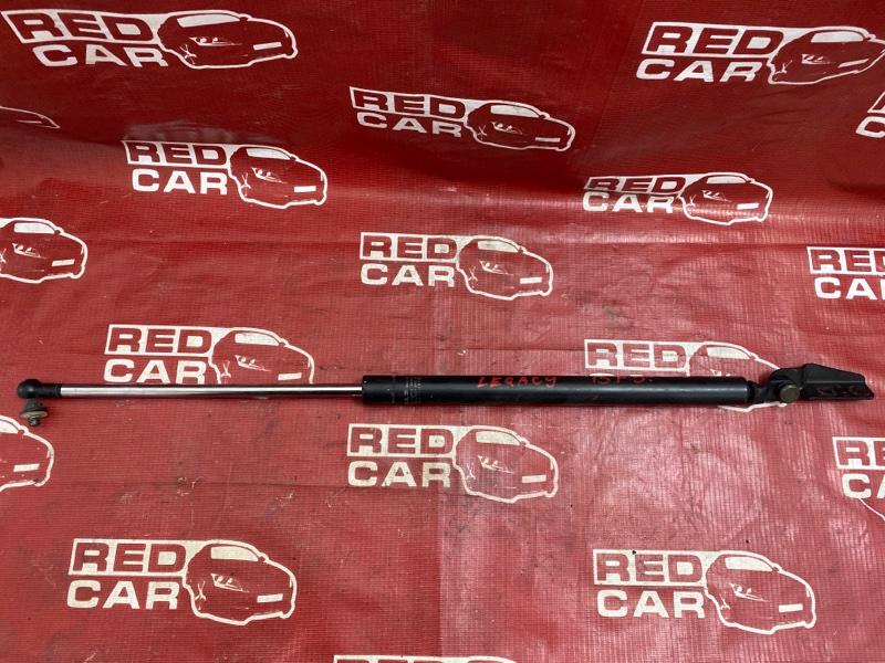 Амортизатор багажника Subaru Legacy BP5 (б/у)