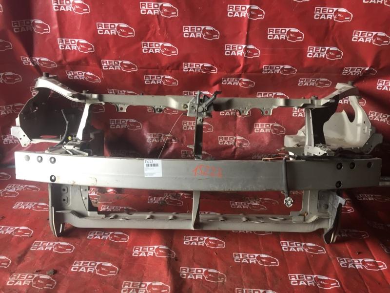 Телевизор Toyota Premio ZZT240 (б/у)