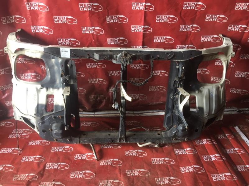 Телевизор Toyota Granvia VCH16 (б/у)